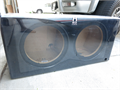 THIS A BRAND NEW 12 INCH SUBWOOFER MADE BY XED XTRME DESIGN FOR DEEP HIGH BASSTOP OF THE