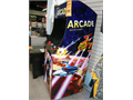 Dozens of Factory Refurb Coin-Op Arcade Machines - Upright  Cocktail Table ModelsPlays Pac-Man M