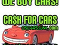 323767-6303 TURN YOUR CAR INTO FAST CASH WE PAY THE MOST CASH FOR CARS ONE CLICK IS ALL IT T