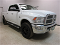 2012 Dodge Ram 2500 4wd 67 Diesel Crew Cab Automatic Short Bed Mike Willis 720-635-2692 6