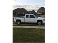 2010 Chevrolet Silverado Call or text anytime for more information and pictures