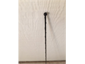 AUTO UNIVERSAL  ANTENNA  NEW 10CALL ONLY 6619720602  THANK YOU