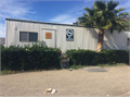 Closing down storage yard Office trailers BEST OFFER ACCEPTED Call Joey  805-207-8676