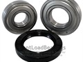W10285625 Nachi High Quality Front Load Amana Washer Tub Bearing and Seal Repair KitHigh quality