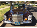 Beautiful Mercedes Benz 36000 Original Miles 2-Owner 30 years 1st OwnerCollector 36000 Original