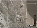 This property is 114 acres of flat land The property is zoned Heavy Agricultural which also allows