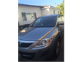 Extra car need to sale 2012 Mazda CX-9 FWD Sport Silver Mettalic 72K mile one owner private not