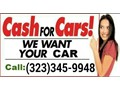 323345-9948  WE BUY CARS IN ANY CONDITION RUNNING OR NOT We Come To With You Real Offers Over The