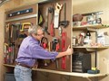 Start Your Own Woodworking Business 9500 Per Month Guaranteed