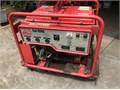 MultiQuip GA6HA generator