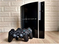 Text 7162792014 Ps3 is available for sell for any sell for any inquiries thats interested o
