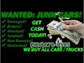 JUNK CAR REMOVAL IN LOS ANGELES CA  SELL YOUR OLD CAR GET AN INSTANT QUOTE OVER THE PHONE SAME DAY