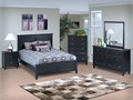 The Tamarack Collection - This is a contemporary solid wood bed Queen start  39900 Stop by and