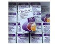 Add  for fillers We supply brand names botolinum toxin type Abotox and fillersBotox allergan 10