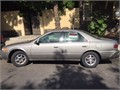 1999 Toyota Camry Used Terrific running car  High mileage mostly freeway miles  from driving to L