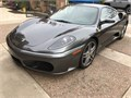 2007 Ferrari F430- This car is in excellent condition with only 14350miles 2nd owner from 2009 Alw