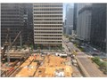 Office Space in 250 Park Avenue New York NY 10177 with WINDOW VIEW NEAR GRAND CENTRAL  BEAUTIFU