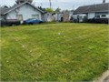 OWNER FINANCING AVAILABLE Perfect lot for your new home Located in the heart of Aberdeen Owner