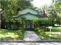 230 W Fern St Tampa FL 33604Seminole Heights Charming Bungalow 4 Bedroom 2 Bathroom with Ad