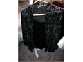 3 NEW LADIES NOTATIONS 2 FER TWINSET TOPS   Original price 44  sell 20 each  tags still on   s