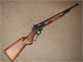 Wanted marlin 444 Must be in good used condition Price paid is dependent on condition