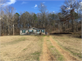 Holcomb Great 3 bed2 bath doublewide mobile home between Holcomb and Greenwood MS Includes just