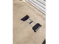 Machine to help exercise legs more inf 323-6437011 or 323-5845063 25 or best offer