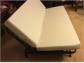 3 seater sofabed  Excellent condition like new