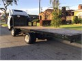 16ft truck bed in great condition1200 OBODm for more details