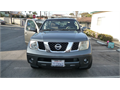2005 Nissan Pathfinder 128k miles7 passengers clean inside smooth garage keptstrongv v6 engine