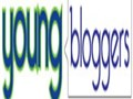 Youngbloggerscomau is an article submission site where you will find all the information regarding