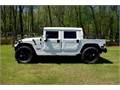 2001 H1 HUMMER RARE HMC4 W 38885 ORIGINAL LOW MILES WITH THE   F  VIN BLOCK SO NO WORRIES OF 8 C