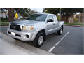 2005 Toyota Tacoma Prerunner Excellent conditions runs like new powerful 4 cyl5speedmanual engi