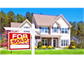 Homeowners do you find yourself on any of these situations -  NEED TO SELL-  INVEST IN REAL