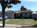 We Have Sober Living Homes In Santa Ana Garden Grove And Anaheimthe Homes Are Nice And The People