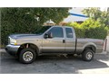 2003 Ford F Super Duty Great for hauling boats and off road 500000 909-319-8228TEXT OR EMAIL I