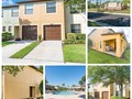 Looking for a beautiful Townhouse thats Conveniently located and updated to call home Well Look n