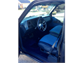 Super clean 1993 chevy c1500 stepside short bed truck with a 57 engineAlarm system with automatic