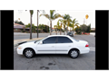 1999 Honda Accord LX perfect condition extra clean white 4-door automatic runs and drive