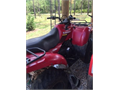 2003 Kawasaki Prairie 360 Complete service recently done Good Condition Perfect for upcoming deer