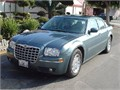 2005 Chrysler 300 Limited - Excellent condition  Miles are a little high but this car is in great