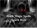 27 73 905 6572   I was born into a family of incredible gifted psychics My father could read min