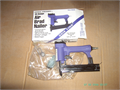 BRAD NAILER 18 GAGE BRAND NEW NEVER USED SEE PIC AT mrglasscarsyahoocom 2800 714-527-3121 a