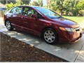 This car received most of its servicing at Honda of Pasadena and all records of