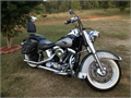 1996 Harley-Davidson Heritage Softail Special Used 48000 miles Private Party  750000 706-771-