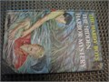 Vintage 1961 The Hidden Harbor Mystery Hardy Boys Book by Franklin W Dixon Asking 700