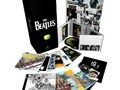 Beatles Stereo Box Set New 17 discs 16 CDs  1 DVD Original Beatles albums released 1963 to 1970