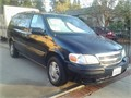 Call make an offer Dark Blue - Runs great -126000 original miles -  AC cold - Power Door - New ra