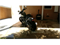 2014 Yamaha bolt in good condition I purchased this bike brand new from dealer Miles 10129Clea