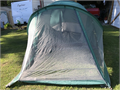 5 man tent good condition 5000 706-294-0391